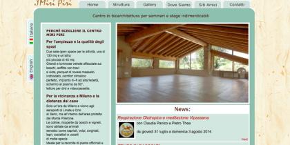 Miri-Piri-Centro-Bioarchiettura-per-Seminari-E-Stage-Piacenza