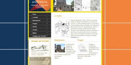 Studio-Architetto-Buquicchio-Massimo