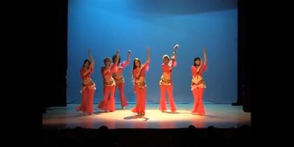 Video-Danza-Ventre-Zagarid-Milano-Jamila