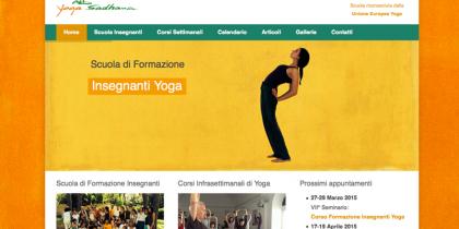 Scuola-Yoga-Sadhana-Livorno