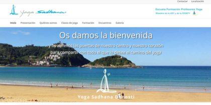 Yoga-Sadhana-Donosti-San-Sebastian